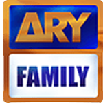 ARY-family-channel-frequency