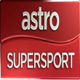 Astro-supersport-frequency