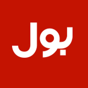BOL News frequency
