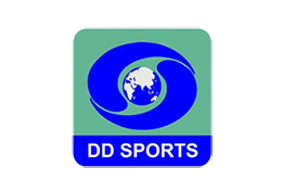 DD-Sports-Channel-Frequency