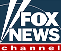 Fox-News-Channel-Frequency