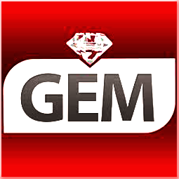 GEM-TV-Logo