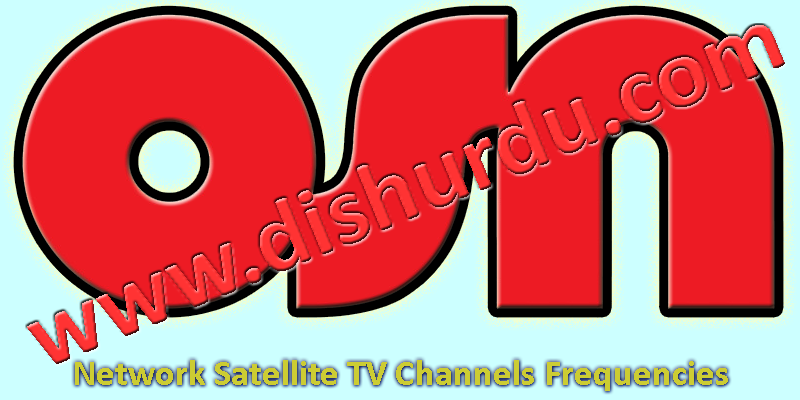 OSN-Frequency-Satellite