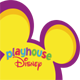 Playhouse-Disney-frequency