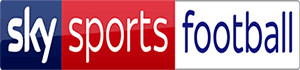 Sky-Sports-football-Frequency