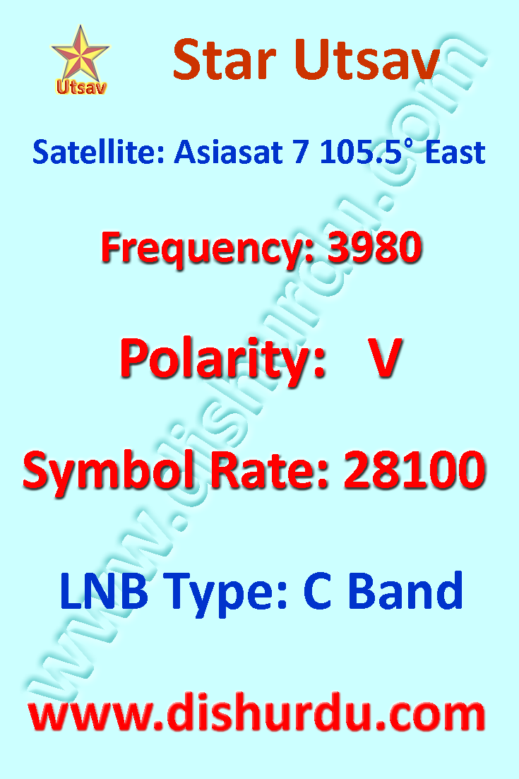 Star-Utsav-Frequency-Asiasat
