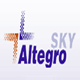 altegro-sky-frequency