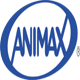 animax-frequency