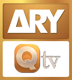 ary-qtv-channel-Frequency