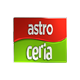 astro-ceria-frequency