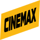 cinemax-frequency
