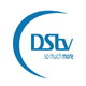 dstv-so-much-more-frequency