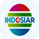indosiar-tv-frequency