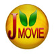 j-movie-frequency