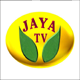 jaya-tV-frequency