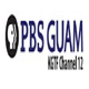 pbs-guam-frequency