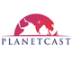 planet-cast-frequency