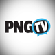 png-tv-frequency