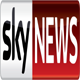sky-News-channel-frequency