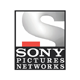 sony-picture-network-frequency