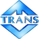 trans-tv-frequency