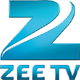 z-tv-frequency