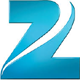 zee-network-frequency